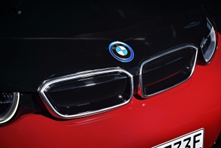 Fotos BMW i3 y BMW i3S Foto 144