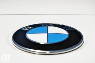Fotos prueba BMW M2 Coupé - Miniatura 23
