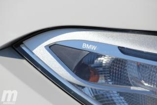 Fotos prueba BMW M2 Coupé - Miniatura 26