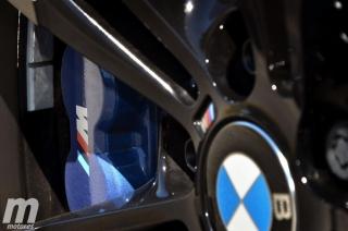 Fotos prueba BMW M2 Coupé - Miniatura 31