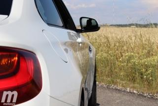 Fotos prueba BMW M2 Coupé - Miniatura 37