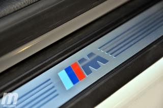 Fotos prueba BMW M2 Coupé - Miniatura 43