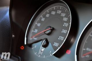 Fotos prueba BMW M2 Coupé - Miniatura 47
