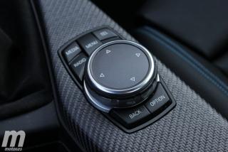 Fotos prueba BMW M2 Coupé - Miniatura 60