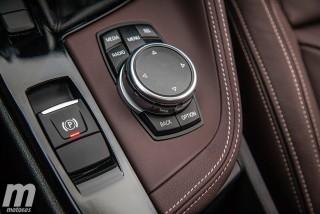 Fotos BMW X1 2016 Foto 16