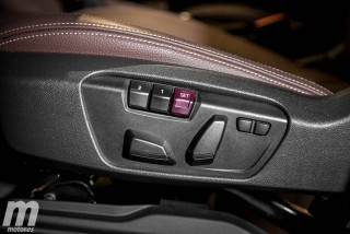 Fotos BMW X1 2016 Foto 33