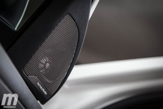 Fotos BMW X1 2016 Foto 36