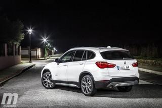 Fotos BMW X1 2016 Foto 44