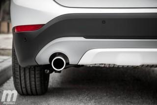 Fotos BMW X1 2016 Foto 53