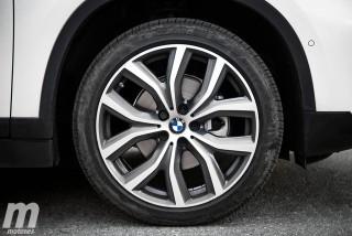 Fotos BMW X1 2016 Foto 54
