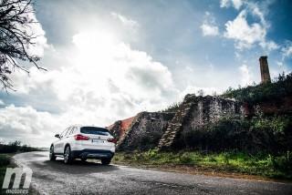 Fotos BMW X1 2016 Foto 64
