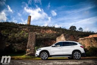 Fotos BMW X1 2016 Foto 65