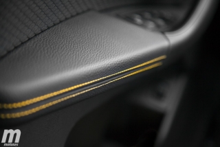 Fotos BMW X2 sDrive20i Foto 68