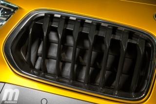 Fotos BMW X2 Foto 8