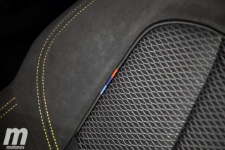 Fotos BMW X2 Foto 22