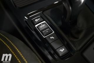 Fotos BMW X2 Foto 33