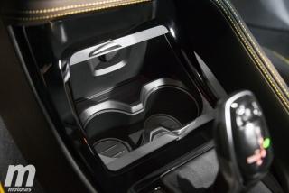Fotos BMW X2 Foto 38