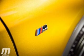 Fotos BMW X2 Foto 51