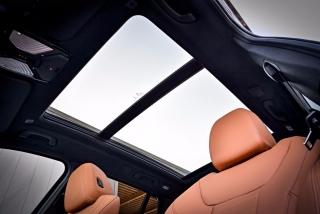 Fotos BMW X3 2018 M40i Foto 31