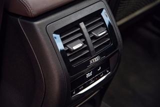 Fotos BMW X3 2018 oficial Foto 14