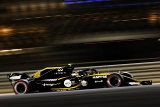 Fotos Carlos Sainz F1 2018 Foto 25