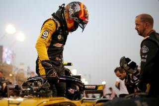 Fotos Carlos Sainz F1 2018 Foto 29