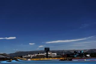 Fotos Carlos Sainz F1 2018 Foto 74