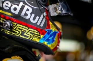 Fotos Carlos Sainz F1 2018 Foto 140
