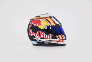 Foto 3 - Fotos Carlos Sainz F1 2017