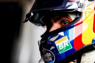 Foto 3 - Fotos Carlos Sainz F1 2019