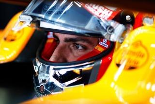 Fotos Carlos Sainz F1 2019 Foto 58