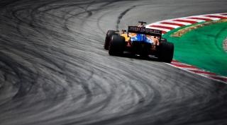 Fotos Carlos Sainz F1 2019 Foto 59