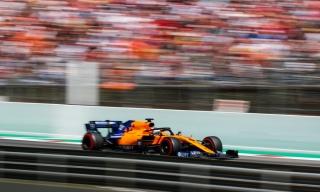 Fotos Carlos Sainz F1 2019 Foto 69