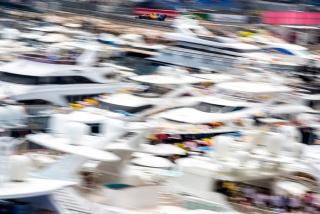 Fotos Carlos Sainz F1 2019 Foto 74
