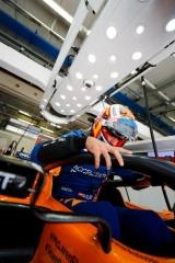Fotos Carlos Sainz F1 2019 Foto 95