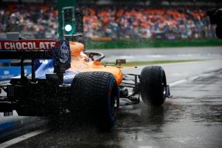 Fotos Carlos Sainz F1 2019 Foto 106