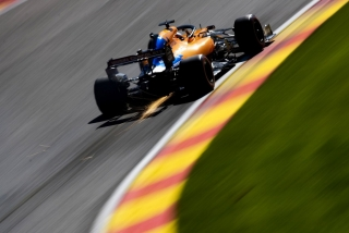 Fotos Carlos Sainz F1 2019 Foto 115