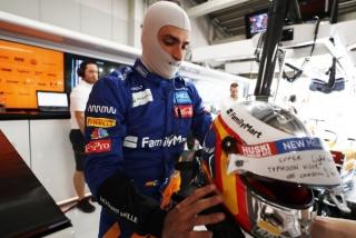 Fotos Carlos Sainz F1 2019 Foto 129