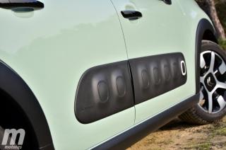 Fotos Citroën C3 2017 - Miniatura 20