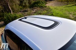 Fotos Citroën C3 2017 - Miniatura 25