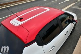 Fotos Citroën C3 2017 - Miniatura 26
