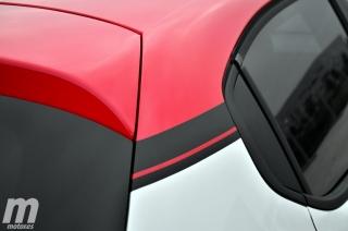 Fotos Citroën C3 2017 - Miniatura 27