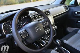 Fotos Citroën C3 2017 - Miniatura 36