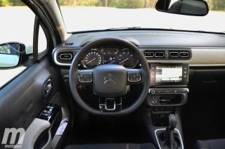 Fotos Citroën C3 2017 - Miniatura 37