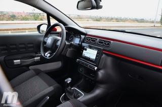 Fotos Citroën C3 2017 - Miniatura 40