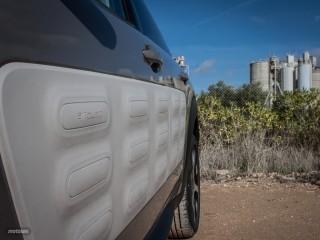 Fotos Citroën C4 Cactus Foto 7