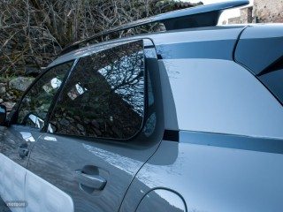 Fotos Citroën C4 Cactus Foto 36