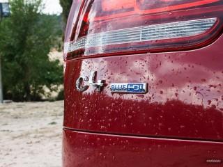 Fotos Citroën C4 Picasso BlueHDi 150 Exclusive  Foto 3