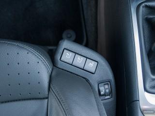 Fotos Citroën C4 Picasso BlueHDi 150 Exclusive  Foto 54