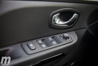 Fotos Comparativa de utilitarios: Opel Corsa, Renault Clio, Seat Ibiza - Miniatura 74